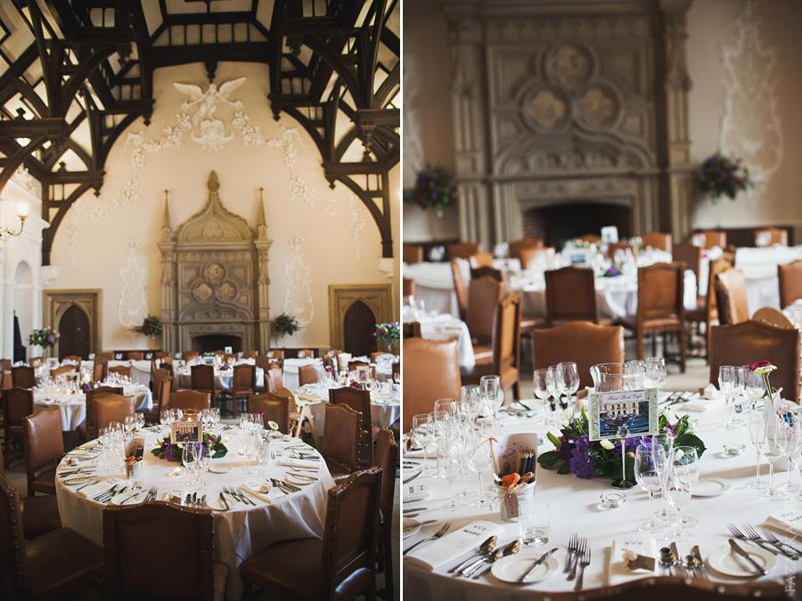 wiston_house_wedding_070