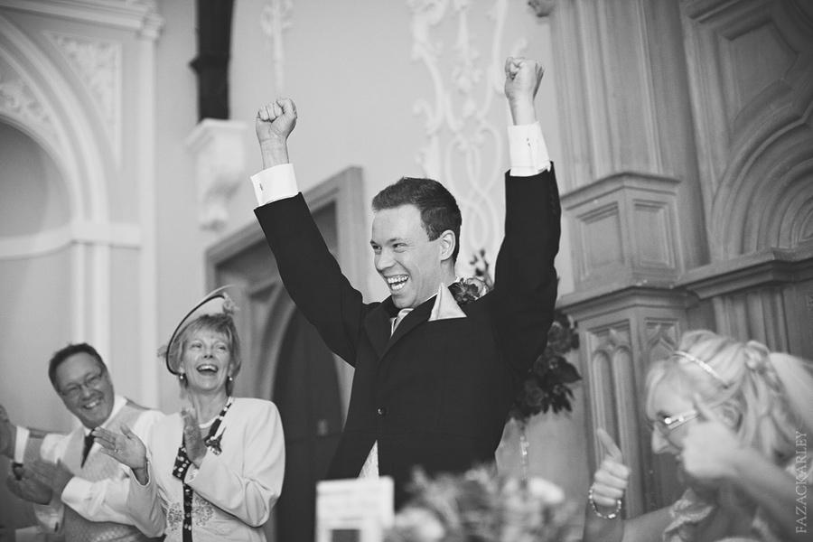 wiston_house_wedding_076