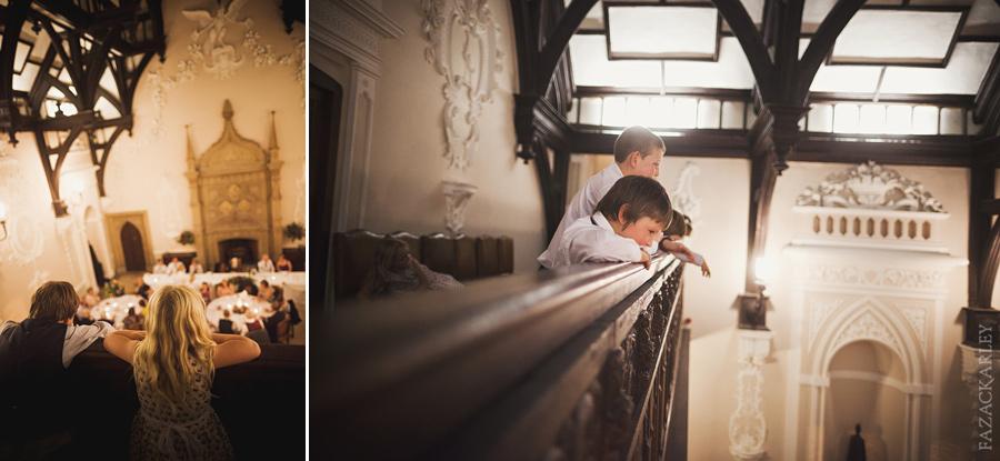 wiston_house_wedding_077