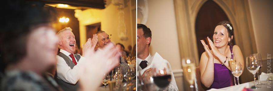wiston_house_wedding_080