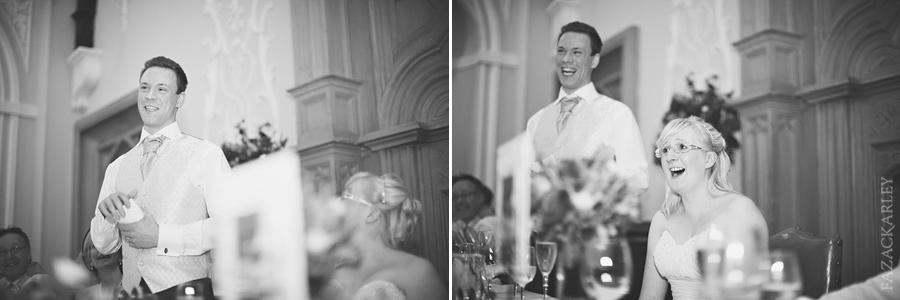 wiston_house_wedding_081