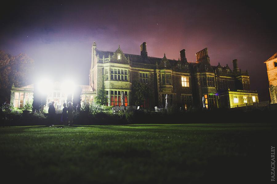 wiston_house_wedding_086
