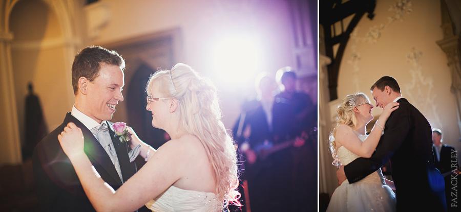 wiston_house_wedding_089