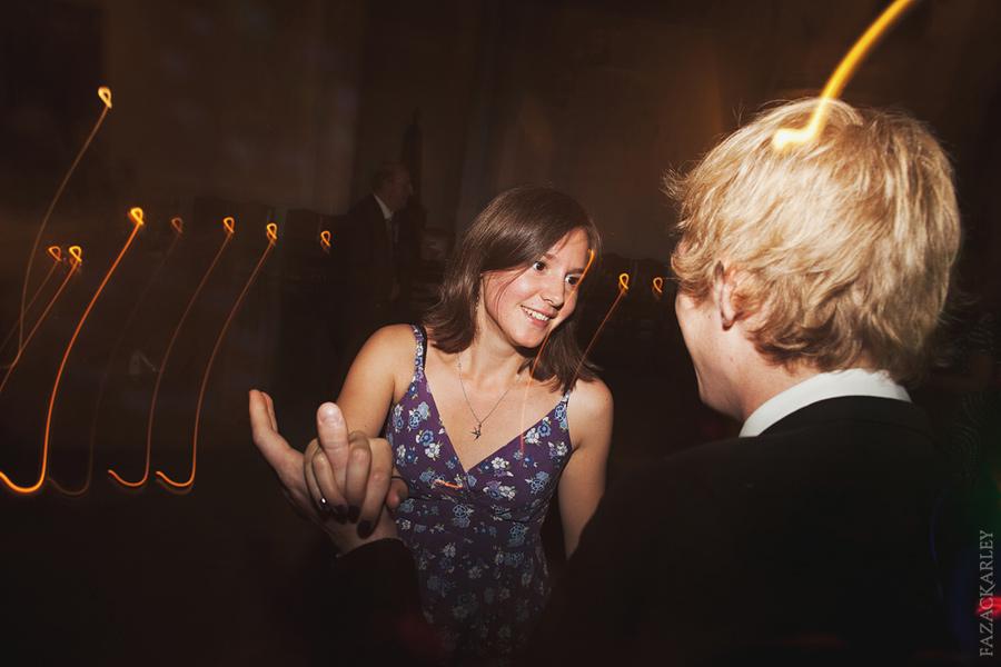 wiston_house_wedding_093