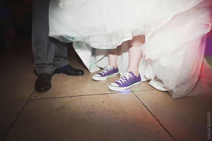 wiston_house_wedding_094