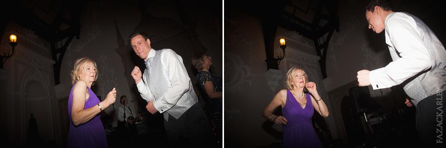 wiston_house_wedding_104