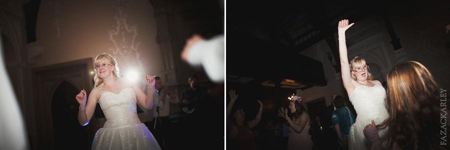 wiston_house_wedding_105